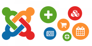 joomla applications